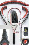 【中古テニスラケット】バボラ・ピュアストーム+ (2009年モデル)