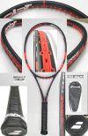 【中古テニスラケット】バボラ・ピュアストライクツア- 18×20 (2013年モデル)