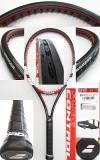 【中古テニスラケット】バボラ ピュアコントロール(2013年モデル)