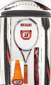 【中古テニスラケット】ブリヂストン Xブレード310