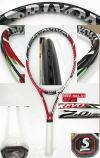 【中古 テニスラケット】スリクソン REVO X2.0ライト