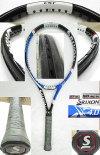 【中古 テニスラケット】スリクソン X2.0