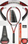 【中古テニスラケット】ダンロップ ダイアクラスターRIM1.5