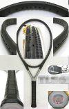【中古テニスラケット】ヘッド・Ti.S6