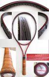 【中古テニスラケット】ヘッド・プレステージマスター 【AUSTRIA】