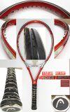 【中古テニスラケット】ヘッド クロスボウ6