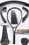 【中古 テニスラケット】ロシニョール Pulsion