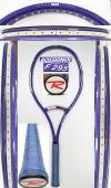 【中古テニスラケット】ロシニョール F295