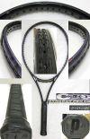 【中古テニスラケット】プリンス・CTS シナジープロDB オーバーサイズ