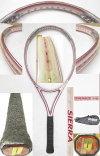 【中古テニスラケット】プリンス・TTシエラ オーバーサイズ