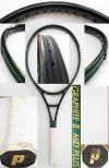 【中古テニスラケット】プリンス グラファイト2 MP