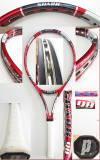 【中古テニスラケット】プリンス EXO3シャーク98T