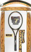 【中古テニスラケット】フタバヤ アドバンス3
