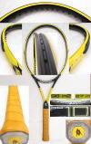 【中古 テニスラケット】