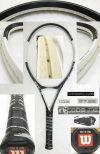 【中古テニスラケット】ウイルソン ・nCODE n6
