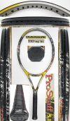 【中古テニスラケット】ウイルソン  プロスタッフ5.1ストレッチOS