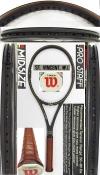 【中古テニスラケット】ウイルソン  プロスタッフMID セントビンセント
