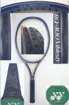 【中古テニスラケット】ヨネックス・RQ-400 Viblesty
