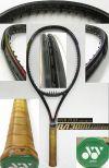 【中古テニスラケット】ヨネックス・RA3000PRO ミッドプラス