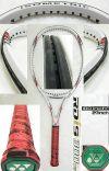 【中古テニスラケット】ヨネックス・RDiS300/US