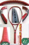 【中古テニスラケット】ヨネックス・RDiS100/US