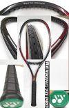 【中古テニスラケット】ヨネックス・R-70プロ