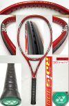 【中古テニスラケット】ヨネックス・RDiS100/98