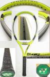 【中古テニスラケット】ヨネックス・RDS001MP