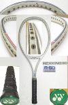【中古テニスラケット】ヨネックス・R-50