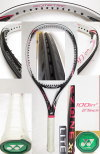 【中古 テニスラケット】EZONE Xi ライト