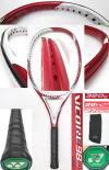 【中古 テニスラケット】ヨネックス VCORE98D US