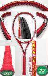 【中古テニスラケット】ヨネックス RDiS100