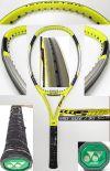 【中古テニスラケット】ヨネックス RDS001 ミッドサイズ