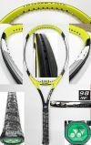 【中古テニスラケット】ヨネックス RDS001/MP