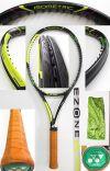 【中古テニスラケット】ヨネックス EZONE Ai98