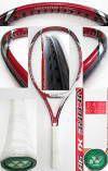 【中古テニスラケット】ヨネックス VCORE XI98/US