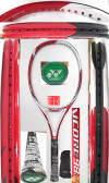【中古テニスラケット】ヨネックス VCORE 98D(海外モデル)