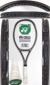 【中古テニスラケット】ヨネックス R-30