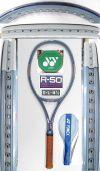 【中古テニスラケット】ヨネックス R-50