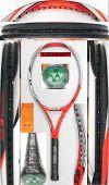 【中古テニスラケット】ヨネックス VCORE Si100 (海外モデル)
