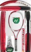 【中古テニスラケット】ヨネックス  VCORE 98D