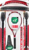 【中古テニスラケット】ヨネックス VCORE Xi100(LG)