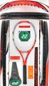 【中古テニスラケット】ヨネックス VCORE Si98(海外モデル)