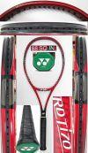 【中古テニスラケット】ヨネックス RDTi70MID