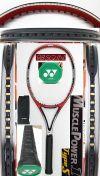 【中古テニスラケット】ヨネックス MP-1 タイプS