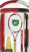 【中古テニスラケット】ヨネックス VCORE 95D