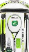 【中古テニスラケット】ヨネックス EZONE Aiフィール