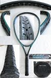 【中古テニスラケット】ウイルソン ・スレッジハンマー4.8