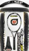【中古テニスラケット】テクニファイバー T-フラッシュ315 STEP FLEX