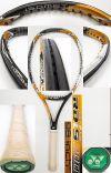 【中古テニスラケット】ヨネックス RDiS200